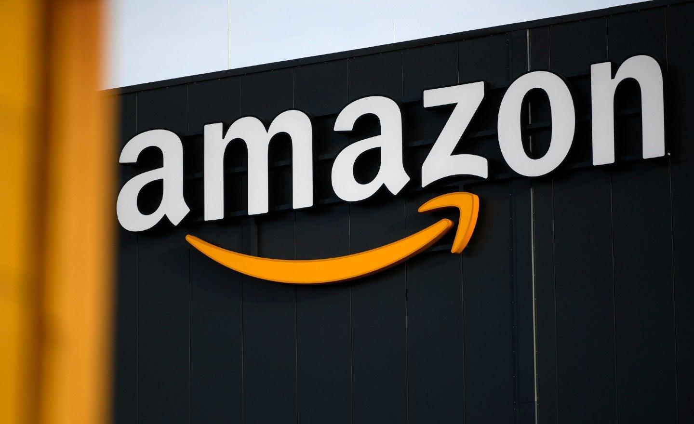 Dünya'nın En Değerli Markası Amazon Oldu