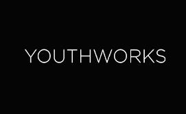 YouthWorks Kalıcı Olarak Hibrit Sisteme Geçen İlk Ajans Oldu