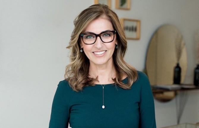 Ogilvy İstanbul CEO'su Emine Çubukçu, Women to Watch Europe 2020 Listesinde