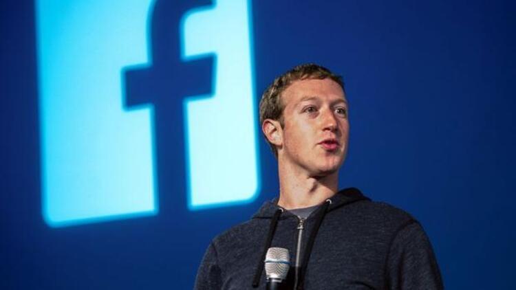 Facebook'tan Siyasi Reklamları Kapatma Seçeneği