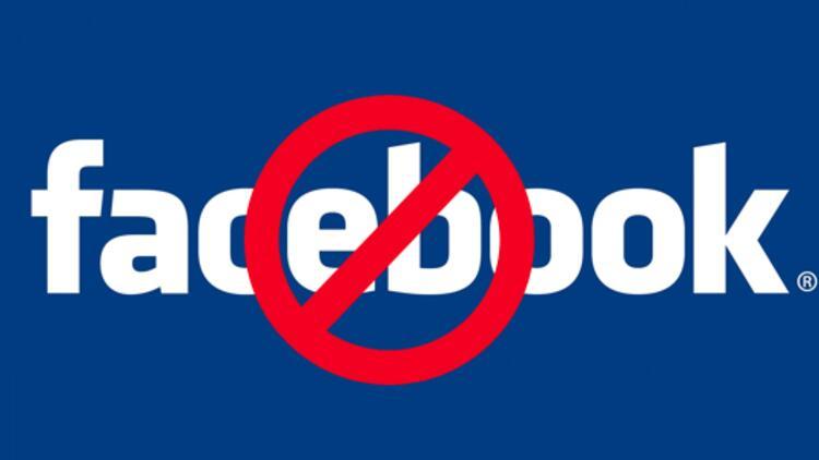Unilever, P&G ve Coca-Cola Facebook'a Reklam Vermeyeceğini Duyurdu