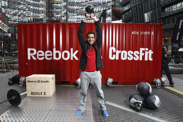 CrossFit CEO'sunun George Floyd Tweet'i, Reebok ile İş Birliğini Sonlandırdı