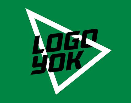 Doritos, İsmini ve Logosunu Kaldırıyor