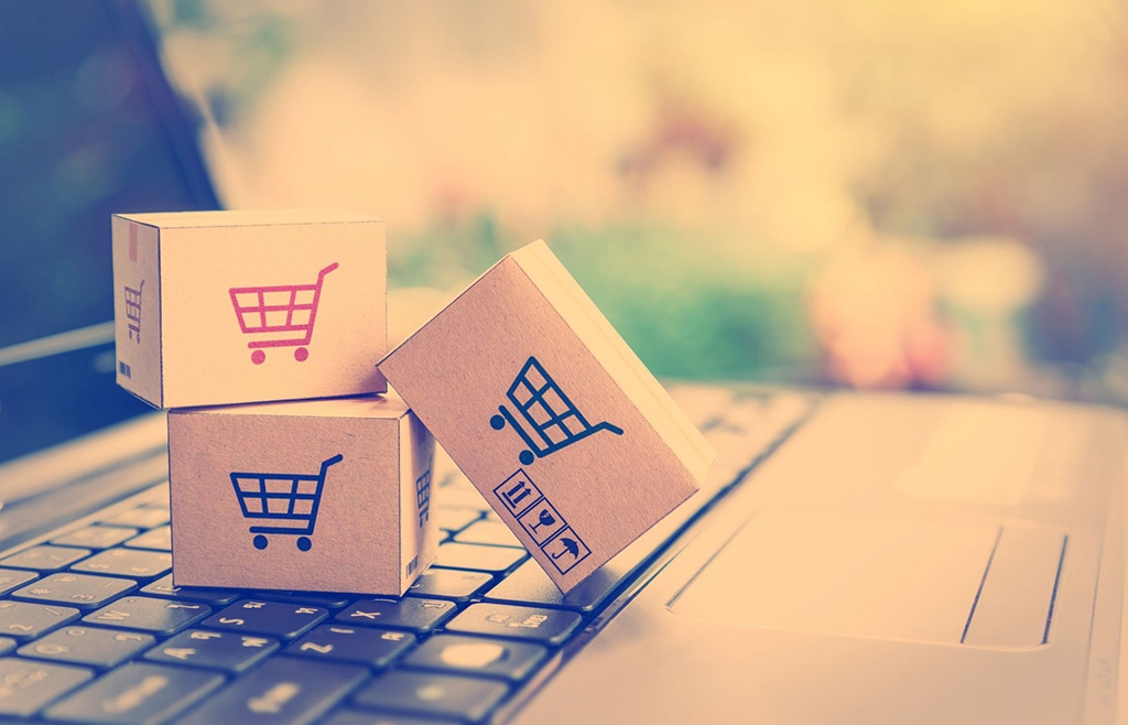 E-Ticarette Mayıs Ayı En'leri: Sektörel Veri Analizi