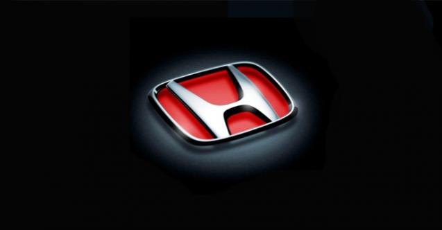 Honda, Siber Saldırı Sonrası Üretime Ara Verdi