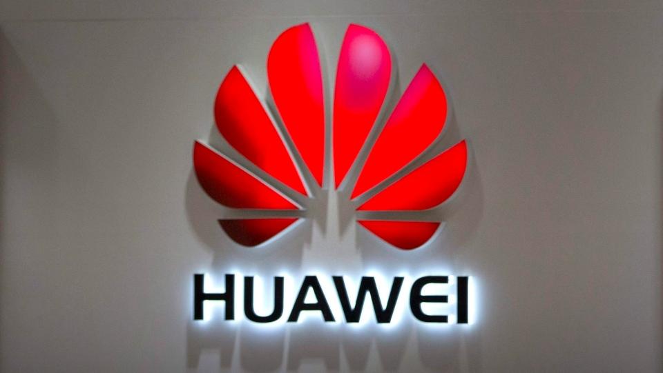 Huawei, Samsung'u Geçerek En Büyük Akıllı Telefon Üreticisi Oldu