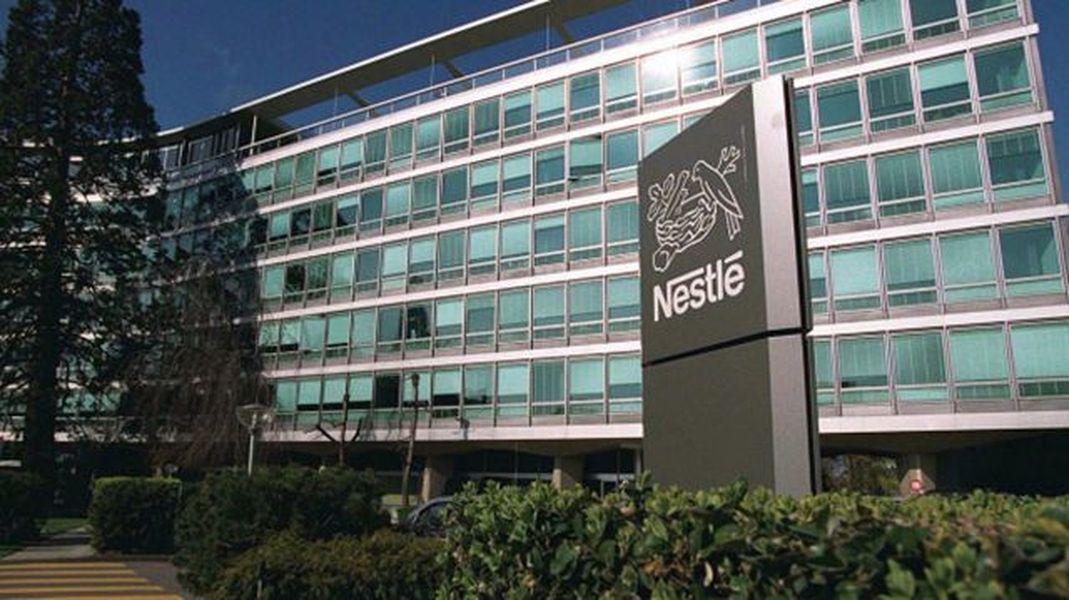 Nestlé Türkiye'den 72 Saatlik Konkur Hamlesi