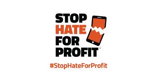 Facebook'a Karşı Boykot Giderek Büyüyor