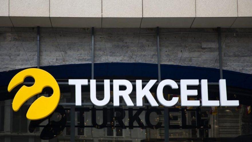 Türkiye Varlık Fonu, Turkcell'in Yüzde 26,2  Hissedarı Oluyor