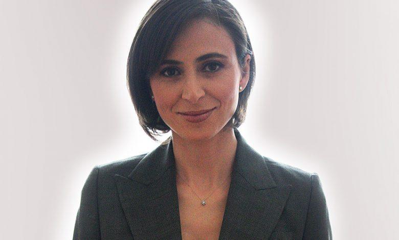 Banvit Pazarlama Direktörlüğüne Yasemin Gürleroğlu Atandı
