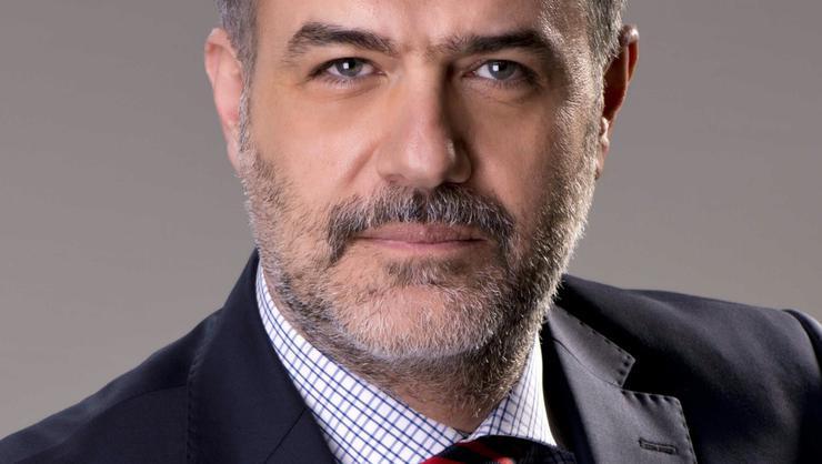 Nestlé Türkiye'den Global Atama