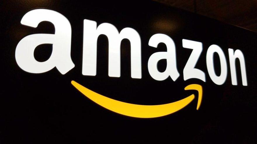 Amazon Reklamları, Ortalamaya Göre Daha Yüksek ROI'ye Sahip