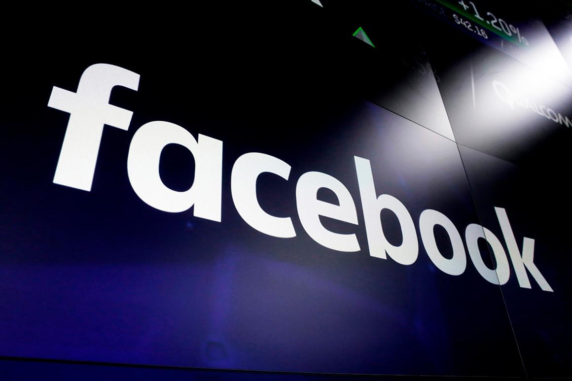 Facebook'tan İzmir'e Yaklaşık 1 Milyon TL Değerinde Bağış