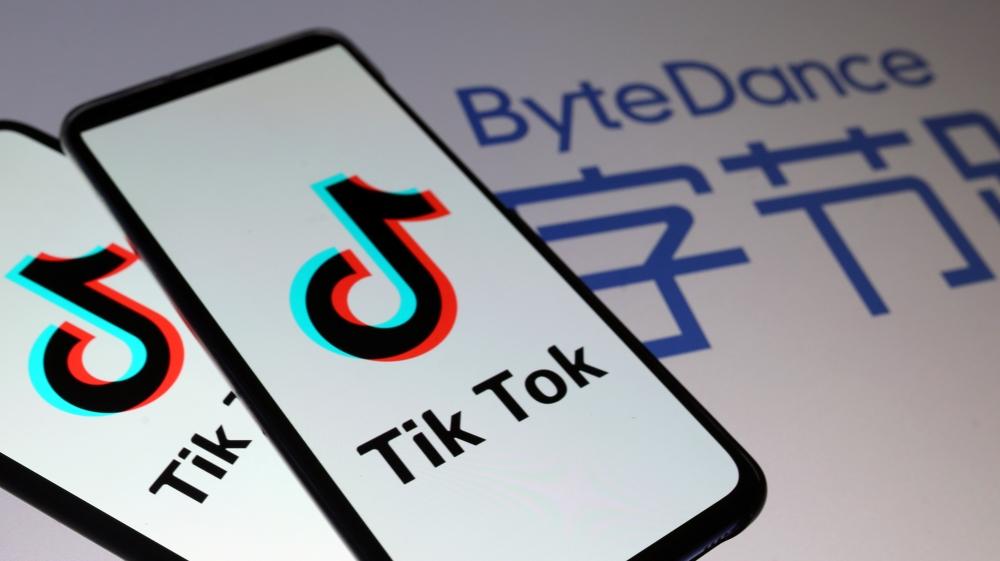 TikTok, Hong Kong Pazarından Çekileceğini Açıkladı