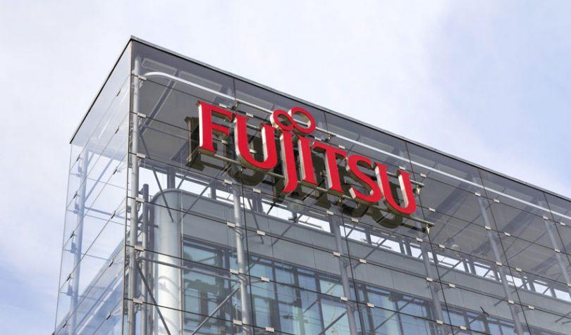 Fujitsu, Evden Çalışma Modelini Kalıcı Hale Getiriyor