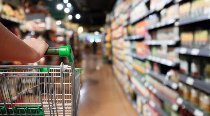 Karantinada Satışı Patlayan Ürünler, Haziran'da Düşüşe Geçti