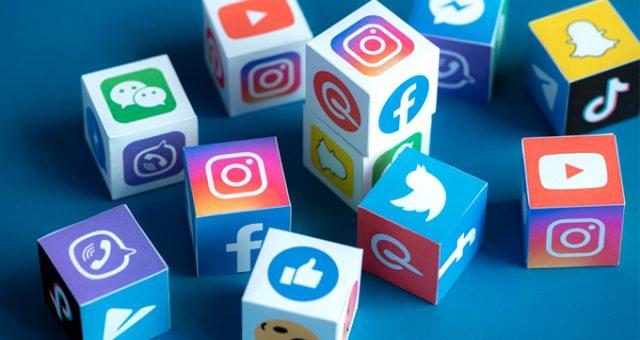 """11 Maddelik """"Sosyal Medya"""" Teklifi Cumhurbaşkanı'na Sunuldu"""