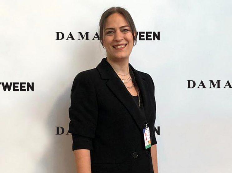 Orka Holding'e Pazarlama İletişim Direktörü Atandı