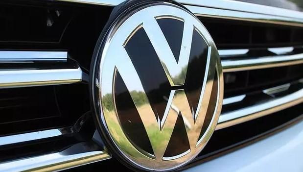 Volkswagen Türkiye'ye Yapacağı Fabrika Yatırımını Durdurdu