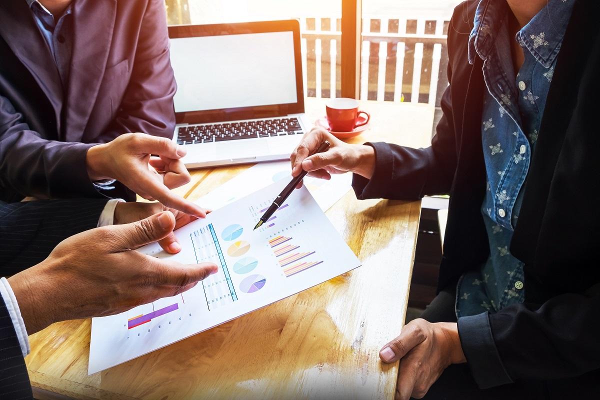 Dijital Pazarlama, İşletmelerin %50 Büyümesini Sağlıyor