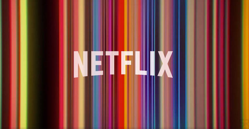 Netflix'in İkonik Intro Sesinin Arkasındaki Hikaye