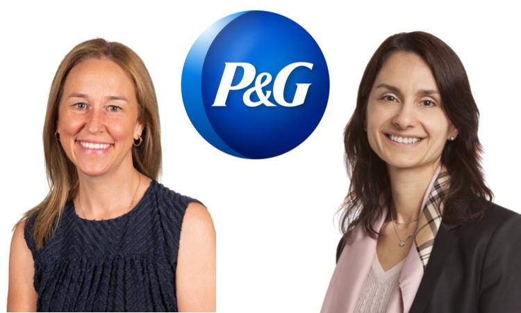 P&G Avrupa Yönetimine İki Türkiyeli Kadın Lider: Elvan Önal ve Oya Öngör