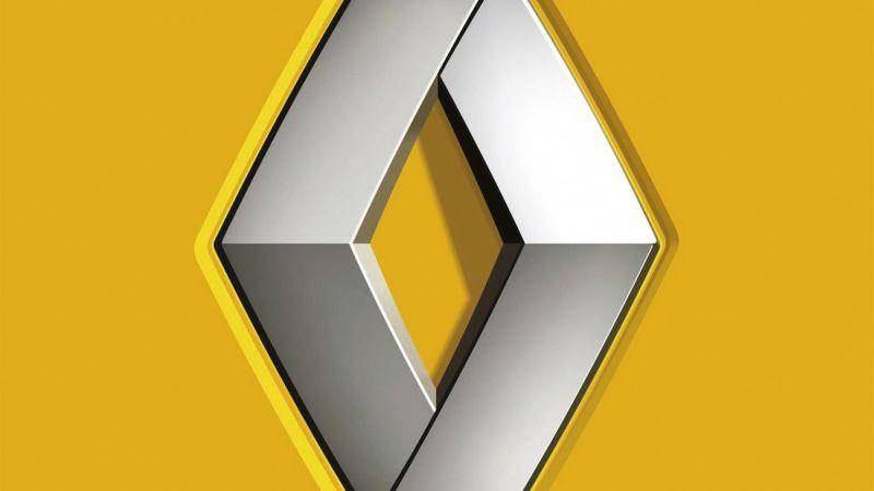 Renault'nun Yılın İlk Yarısındaki Kaybı 8,6 Milyar Dolar