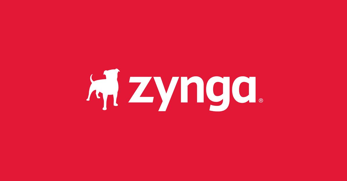 Zynga, Türk Oyun Firması Rollic Games'i Satın Aldı