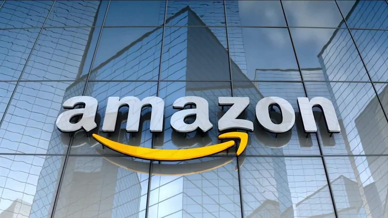 Amazon'un Fethetmeye Hazırlandığı 7 Sektör