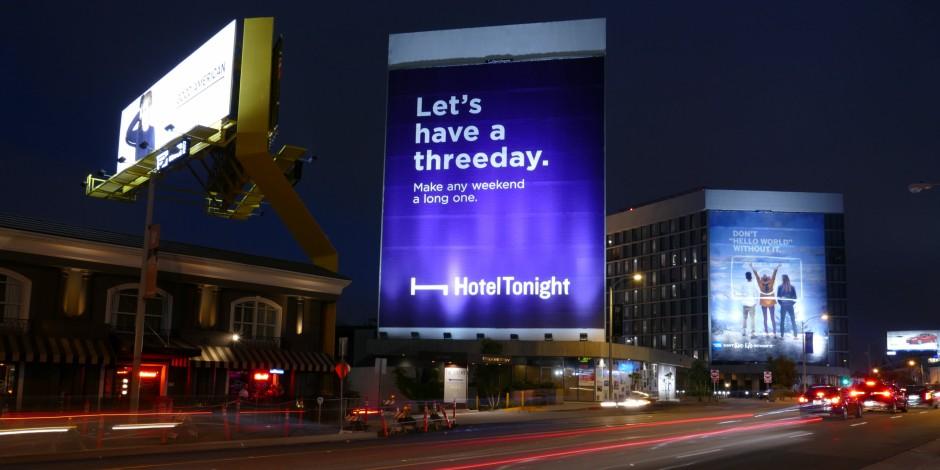 Tüketicileri İzleyen Reklam Panoları, Avrupa'da Kullanılacak