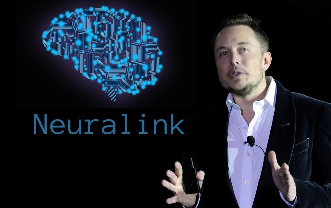Elon Musk, Neuralink Cihazını Cuma Günü Tanıtacak
