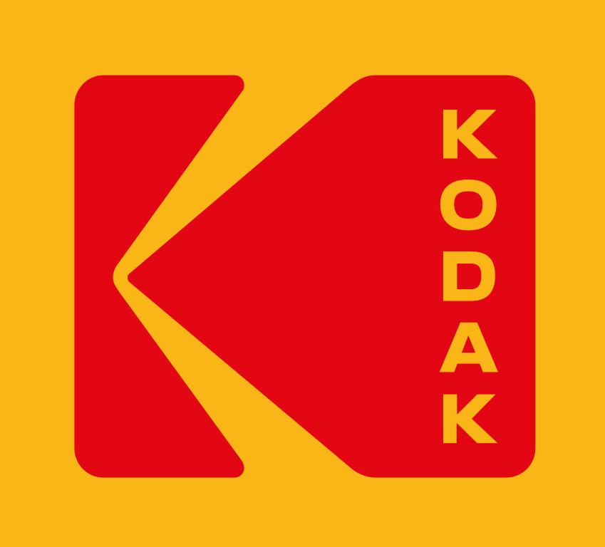 Kodak'ın Hisseleri 24 Kat Değer Kazandı