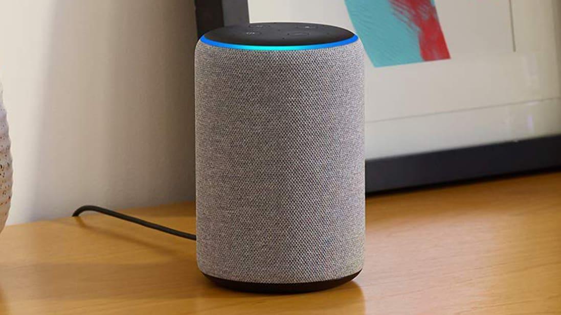 Amazon Alexa ile Artık İstediğiniz Şeyleri Yazdırabileceksiniz