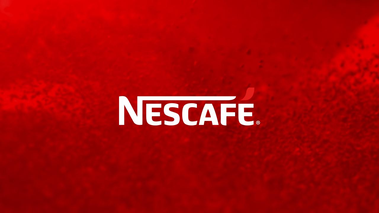 Kahve İçme İsteği Uyandıracak Birbirinden Yaratıcı 10 Nescafe Reklamı