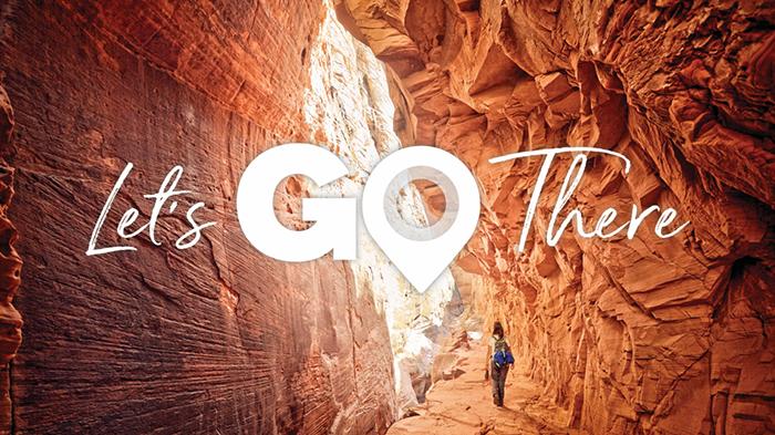 Turizm Markaları, İnsanları Yeniden Seyahat Ettirmek İçin Güçlerini Birleştiriyor