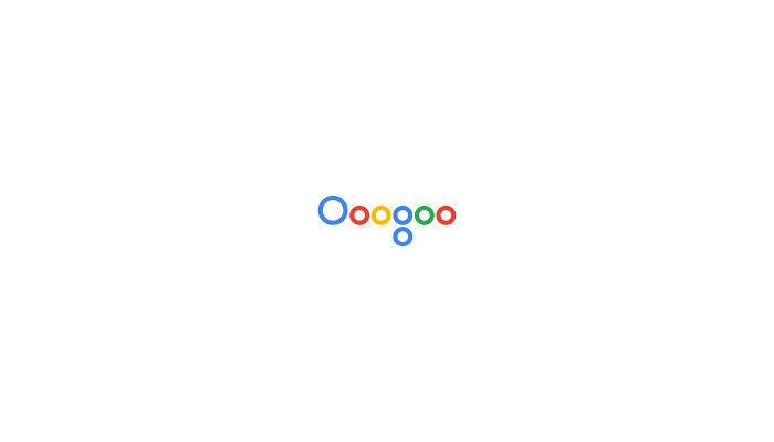 Hangi Markaların Logoları Daha Çok Tanınıyor?