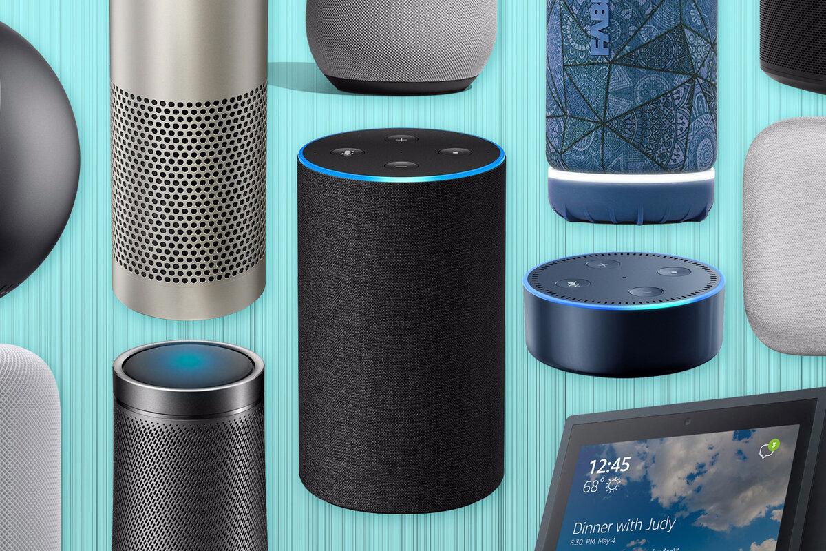2020'nin En Popüler Reklam Formatı, Sesli Reklamlar Oldu