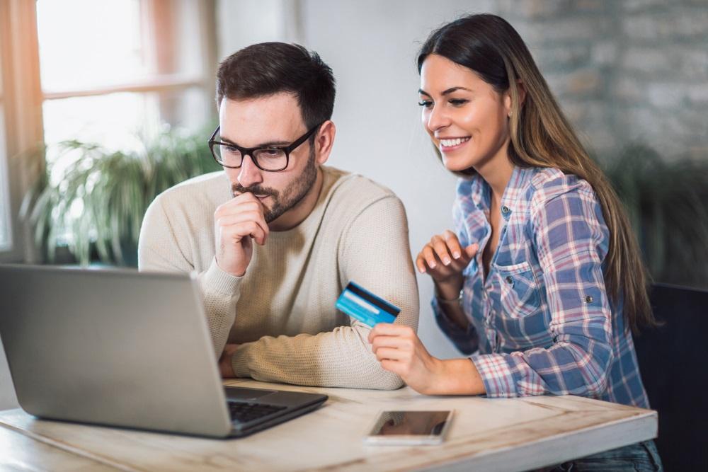 E-Ticaret, Son 1 Yılda 1,5 Milyon Yeni Müşteri Kazandı