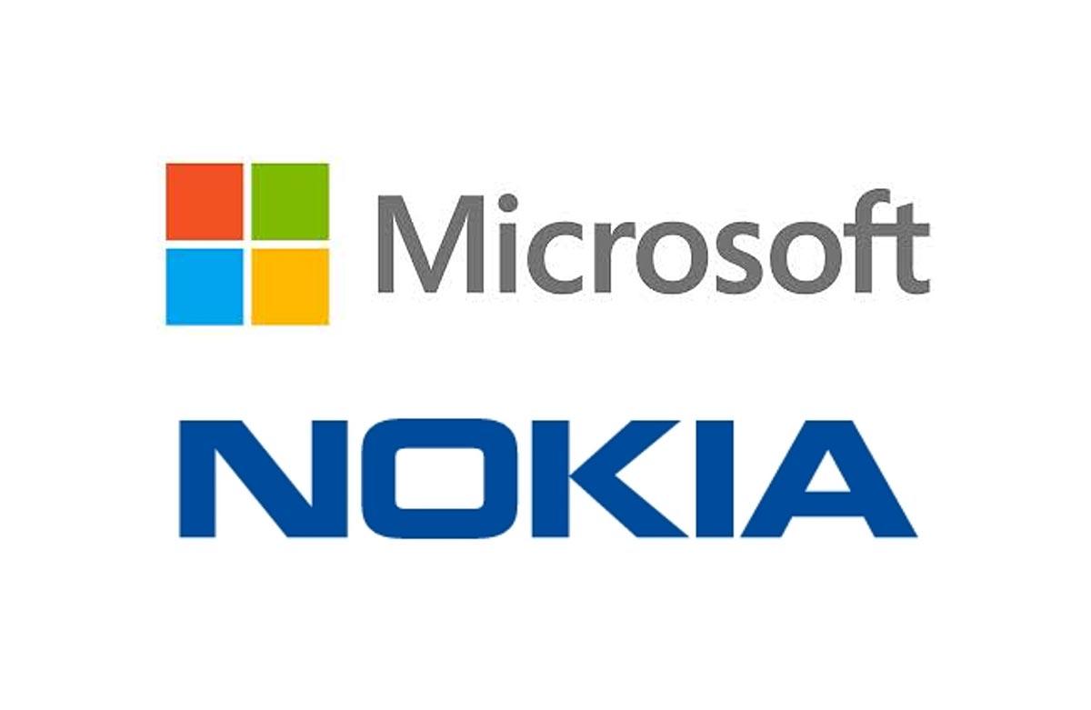 Microsoft, Nokia'yı Satın Alabilir