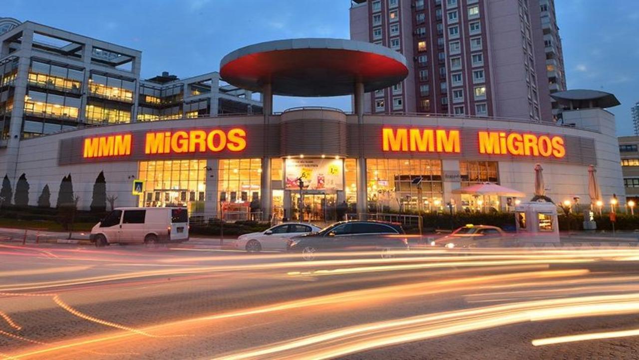 İsviçre'den Türkiye'ye Uzanan Bir Girişimcilik Hikayesi: Migros