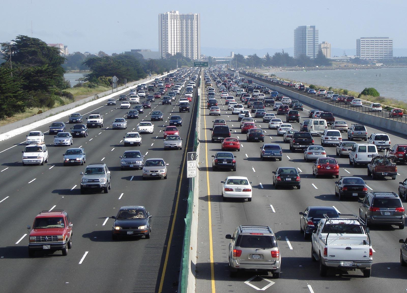 Araç Paylaşımı Gibi Mobilite Çözümleri, Otomotiv Sektörünün Geleceğini Belirleyecek