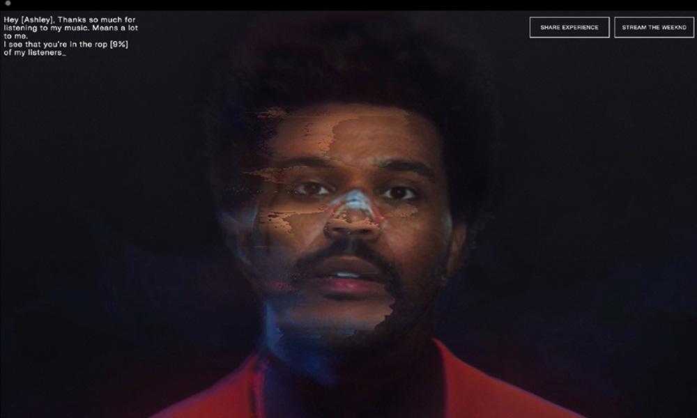Reklam Filmi Çekemeyen Markaların Yeni Gözdesi: Deepfake