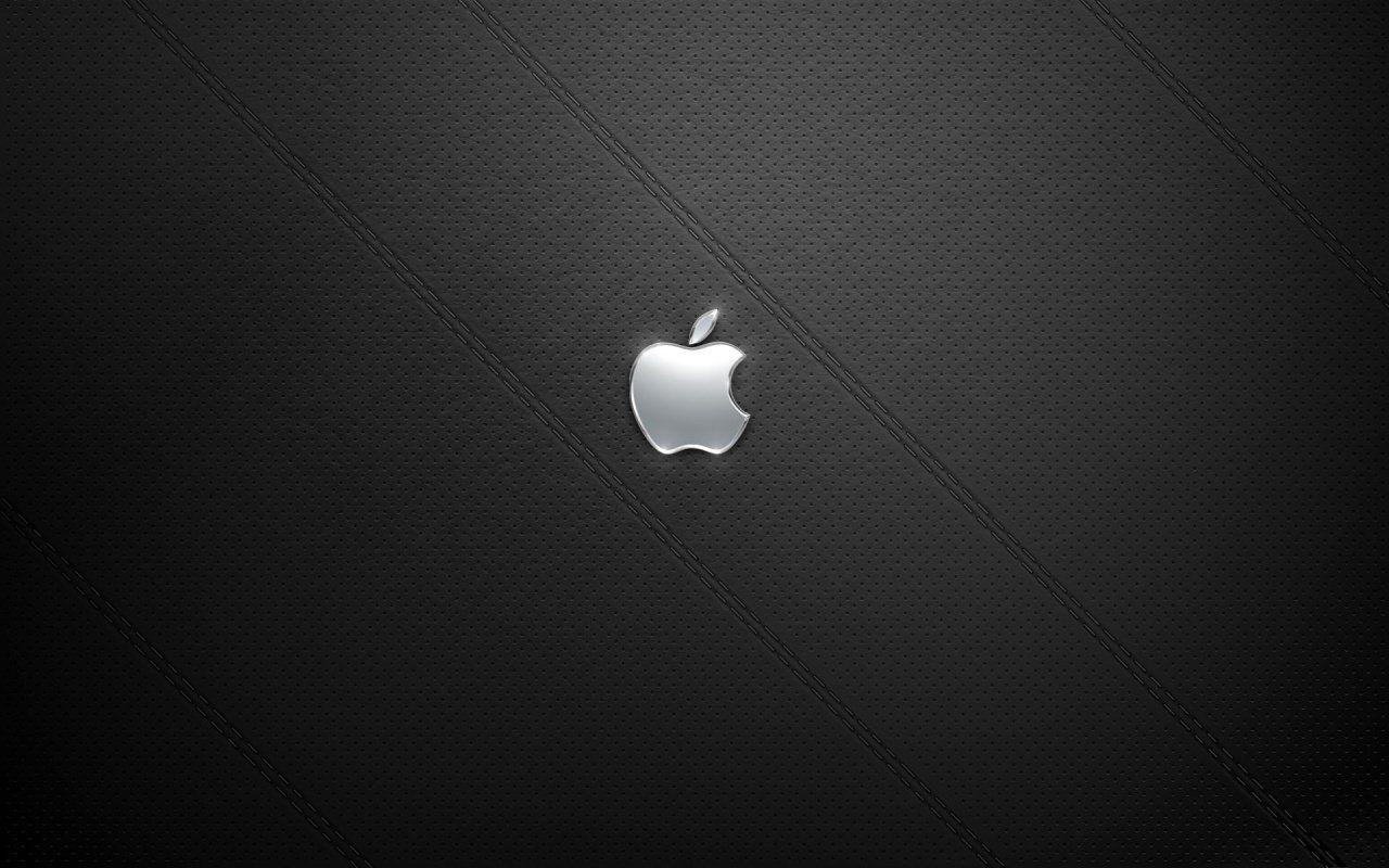 Ünlü Markaların Yeniden Tasarlanmış Logoları