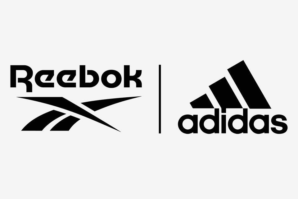 Adidas, Reebok'ı Satmayı Düşünüyor
