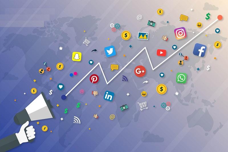 Tüketicilerin Yarısı, Ürünle Bağlantılı Reklamları Daha Fazla Dikkate Alıyor