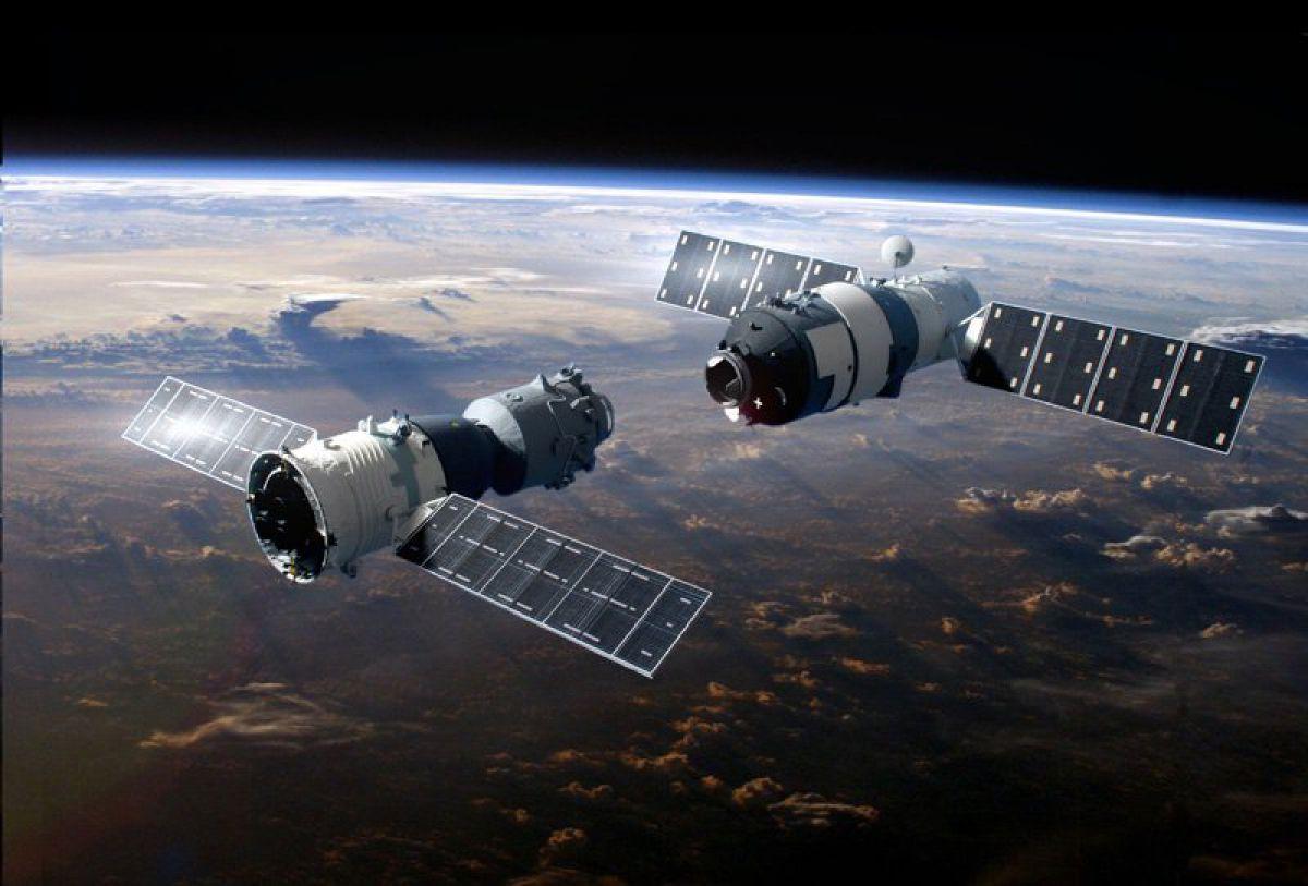 SpaceX, Mars'ta Kendi Yasalarını Oluşturacak