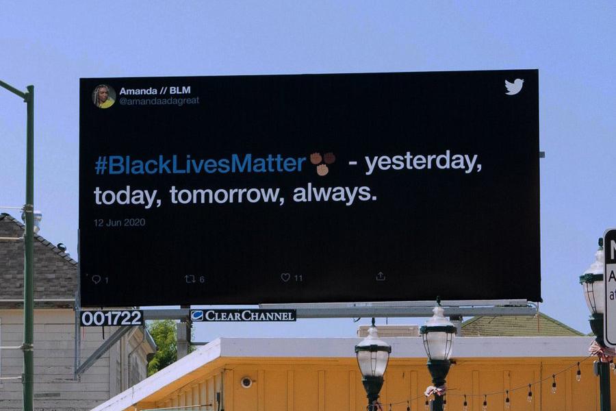 Twitter, 2025'te İş Gücünün %25'ini Azınlıkların Oluşturmasını İstiyor