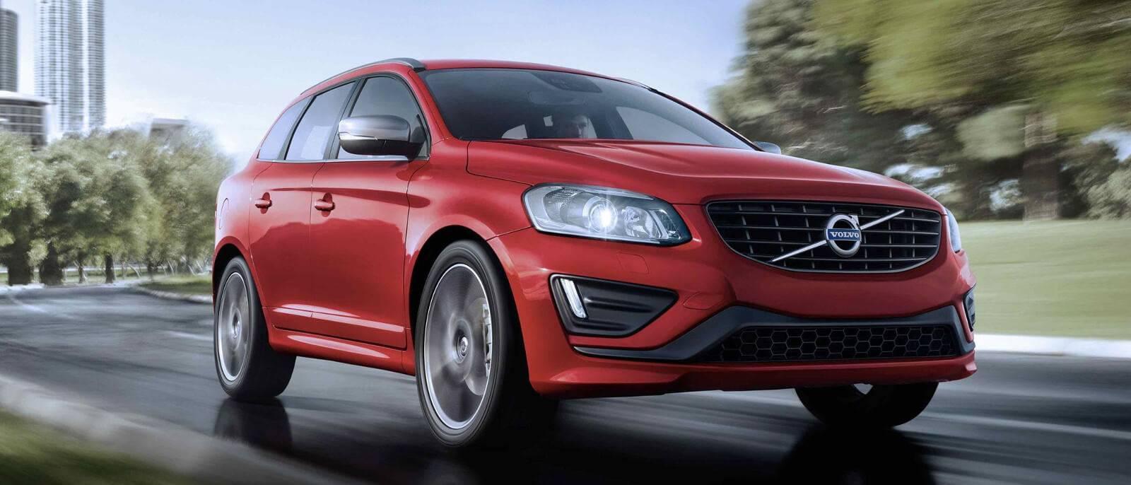 Volvo, Müşterilerini Mükemmel Otomobille Buluşturmak İçin Pinterestle Çalıştı