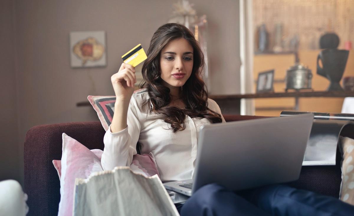 E-Ticarette Rekor Büyüme Gerçekleşti