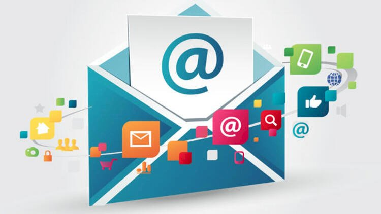 Gereksiz E-Postalar, Dünya'yı Öldürüyor